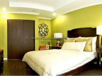 amore-at-portofino-antonello-luxury-homes-for-sale-along-daang-hari-road-dressed-up-bedroom-3