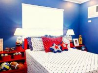 amore-at-portofino-antonello-luxury-homes-for-sale-along-daang-hari-road-dressed-up-bedroom