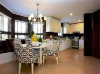 amore-at-portofino-antonello-luxury-homes-for-sale-along-daang-hari-road-dressed-up-dining-area-3