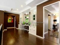 amore-at-portofino-antonello-luxury-homes-for-sale-along-daang-hari-road-dressed-up-hallway