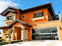 amore-at-portofino-antonello-luxury-homes-for-sale-along-daang-hari-road-dressed-up-house-model