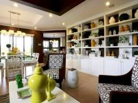 amore-at-portofino-antonello-luxury-homes-for-sale-along-daang-hari-road-dressed-up-living-room-2