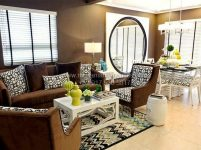 amore-at-portofino-antonello-luxury-homes-for-sale-along-daang-hari-road-dressed-up-living-room-3