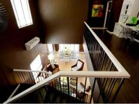 amore-at-portofino-antonello-luxury-homes-for-sale-along-daang-hari-road-dressed-up-staircase