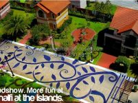 amalfi-by-crown-asia-–-luxury-homes-for-sale-in-dasmarinas-cavite-amenities-2