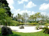 amalfi-by-crown-asia-–-luxury-homes-for-sale-in-dasmarinas-cavite-amenities-6