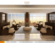 coast-residences-condo-for-sale-in-manila-roxas-boulevard-pasay-city-amenities-coast-sunset-lounge1