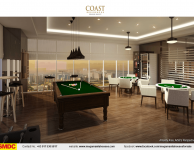 coast-residences-condo-for-sale-in-manila-roxas-boulevard-pasay-city-amenities-gameroom-perspective