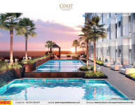 coast-residences-condo-for-sale-in-manila-roxas-boulevard-pasay-city-amenity-area