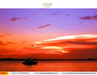 coast-residences-condo-for-sale-in-manila-roxas-boulevard-pasay-city-coast-overview-sunset