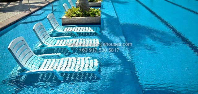 Grand antel village house and lot for sale in general - 24 hour fitness with swimming pool locations ...