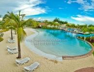 antel-grand-beach-pool