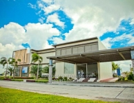 antel-grand-clubhouse