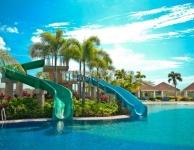 antel-grand-pool-slides