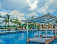 antel-grand-spa-pool
