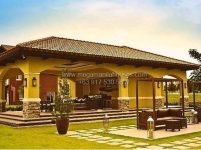 amore-at-portofino-luxury-homes-for-sale-along-daang-hari-road-clubhouse-2