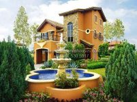 amore-at-portofino-luxury-homes-for-sale-along-daang-hari-road-clubhouse-3