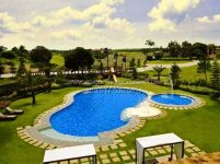 amore-at-portofino-luxury-homes-for-sale-along-daang-hari-road-swimming-pool