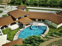 bellefort-estates-house-and-lot-for-sale-bacoor-cavite-clubhouse