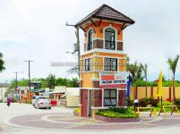 bellefort-estates-house-and-lot-for-sale-bacoor-cavite-entrance-gate-2