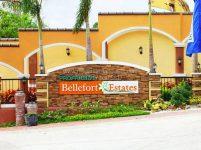 bellefort-estates-house-and-lot-for-sale-bacoor-cavite-entrance-gate