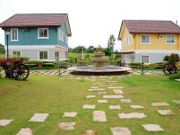 bellefort-estates-house-and-lot-for-sale-bacoor-cavite-linear-park