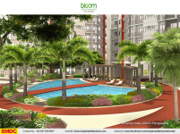 bloom-residences-smdc-condo-home-sale-sucat-paranaque-city-amenities-pool1