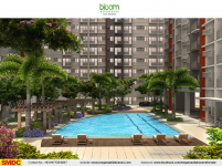 bloom-residences-smdc-condo-home-sale-sucat-paranaque-city-amenities-pool3