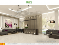 bloom-residences-smdc-condo-home-sale-sucat-paranaque-city-amenities-looby