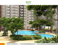 bloom-residences-smdc-condo-home-sale-sucat-paranaque-city-amenities-pool2