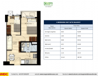 bloom-residences-smdc-condo-for-sale-2-bedroom-end-unit3