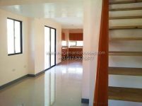 Camella-Homes-Classic-Alora-Model-House-and-Lot-for-Sale-Las-Pinas-City-Floor-Plan (6)