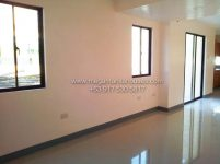 Camella-Homes-Classic-Alora-Model-House-and-Lot-for-Sale-Las-Pinas-City-Floor-Plan (7)