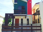 Camella-Homes-Classic-Alora-Model-House-and-Lot-for-Sale-Las-Pinas-City-Floor-Plan (1)