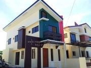 Camella-Homes-Classic-Alora-Model-House-and-Lot-for-Sale-Las-Pinas-City-Floor-Plan (2)