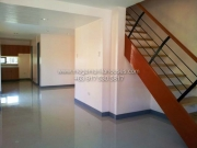 Camella-Homes-Classic-Alora-Model-House-and-Lot-for-Sale-Las-Pinas-City-Floor-Plan (3)
