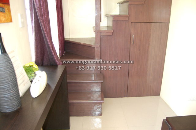 Casa Amaya Tanza Pag Ibig Rent To Own Houses For Sale In