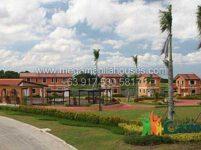 camella-dasma-at-the-islands-house-and-lot-for-sale-dasmarinas-cavite-park