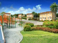 camella-dasma-at-the-islands-house-and-lot-for-sale-dasmarinas-cavite-playground