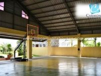 1_carmona-estates-house-and-lot-for-sale-carmona-cavite-basketball-court