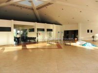 1_carmona-estates-house-and-lot-for-sale-carmona-cavite-clubhouse