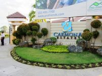 1_carmona-estates-house-and-lot-for-sale-carmona-cavite-entrance-gate-2