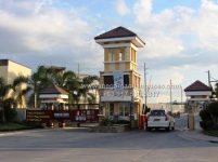 1_carmona-estates-house-and-lot-for-sale-carmona-cavite-entrance-gate