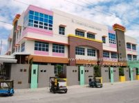 1_carmona-estates-house-and-lot-for-sale-carmona-cavite-st-anthony-de-carmelli-academy