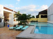 1_carmona-estates-house-and-lot-for-sale-carmona-cavite-swimming-pool