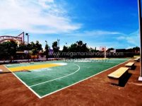 citta-italia-by-crown-asia-luxury-homes-for-sale-cavite-basketball-court-2