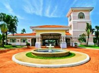 citta-italia-by-crown-asia-luxury-homes-for-sale-cavite-clubhouse