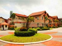 citta-italia-by-crown-asia-luxury-homes-for-sale-cavite-community