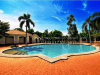 citta-italia-by-crown-asia-luxury-homes-for-sale-cavite-swimming-pool