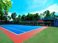 citta-italia-by-crown-asia-luxury-homes-for-sale-cavite-tennis-court
